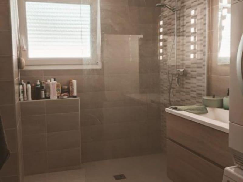 Sale apartment Brumath 245000€ - Picture 7