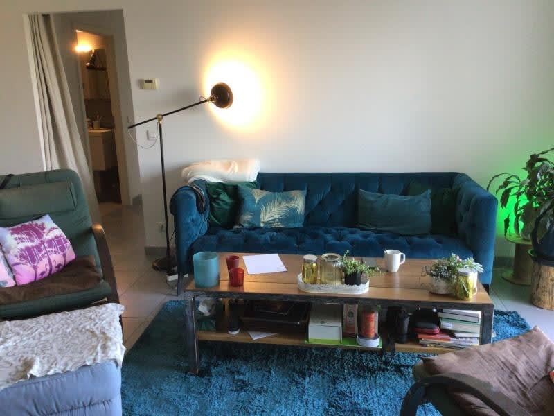 Venta  apartamento Wittenheim 208000€ - Fotografía 3