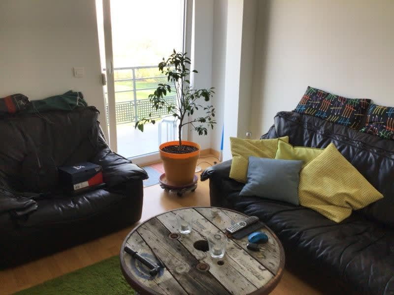 Venta  apartamento Wittenheim 208000€ - Fotografía 5