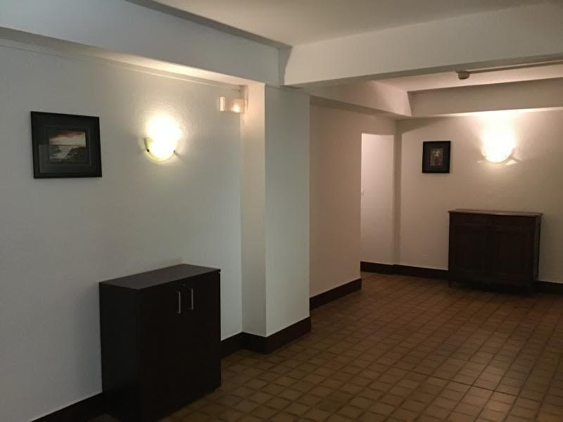 Sale apartment Bellefosse 79000€ - Picture 2
