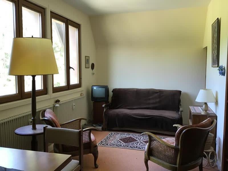 Sale apartment Bellefosse 79000€ - Picture 5
