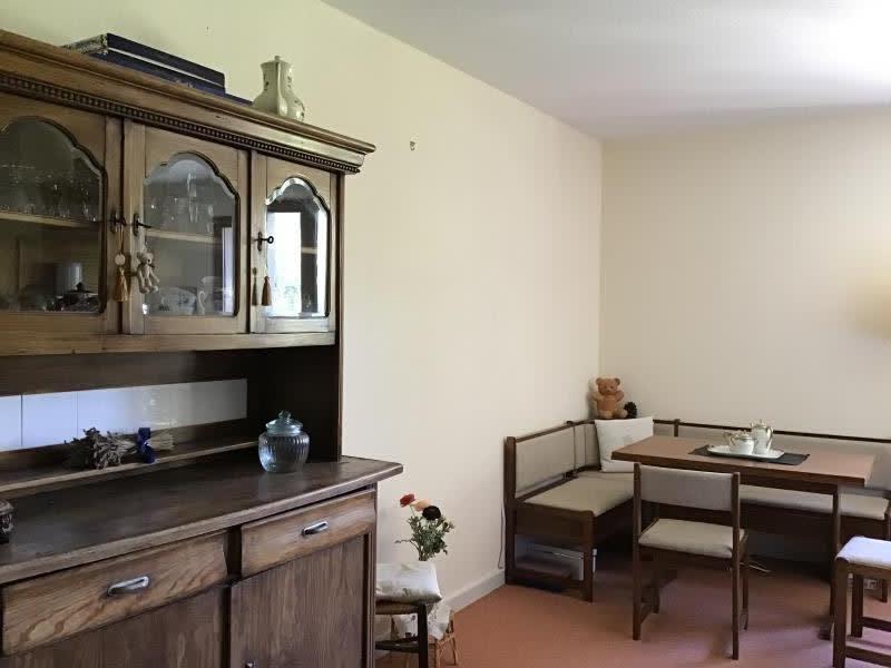 Sale apartment Bellefosse 79000€ - Picture 6