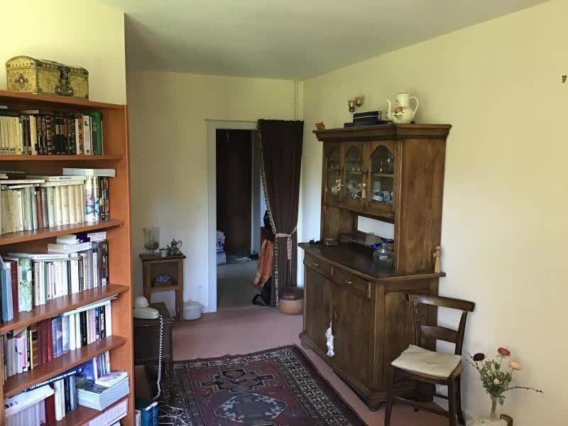 Sale apartment Bellefosse 79000€ - Picture 8