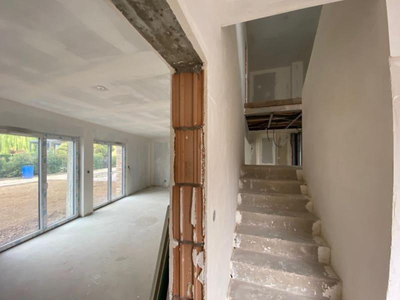Verkauf wohnung Schnersheim 346500€ - Fotografie 2