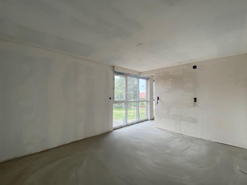 Verkauf wohnung Schnersheim 346500€ - Fotografie 5
