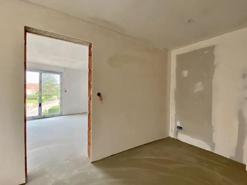 Verkauf wohnung Schnersheim 346500€ - Fotografie 8