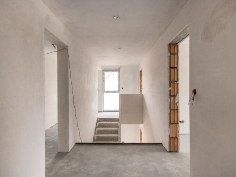 Verkauf wohnung Schnersheim 346500€ - Fotografie 9