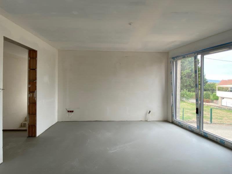 Verkauf wohnung Schnersheim 346500€ - Fotografie 10