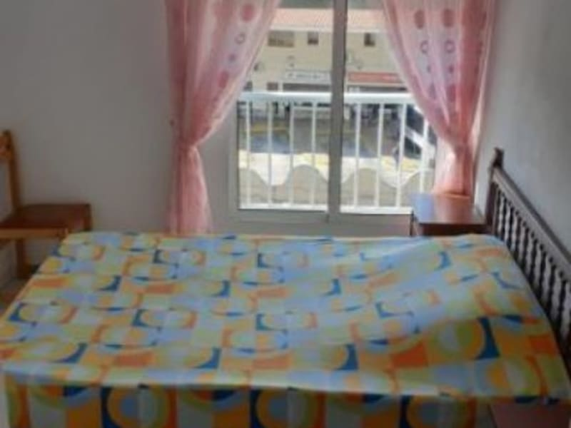 Sale apartment Torrevieja 77000€ - Picture 4