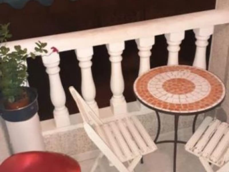 Sale apartment Torrevieja 77000€ - Picture 5