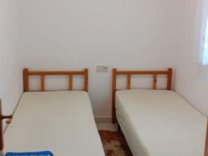 Sale apartment Torrevieja 77000€ - Picture 6