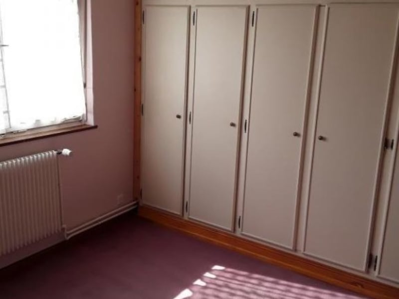 Sale apartment Mulhouse 100 000€ - Picture 6