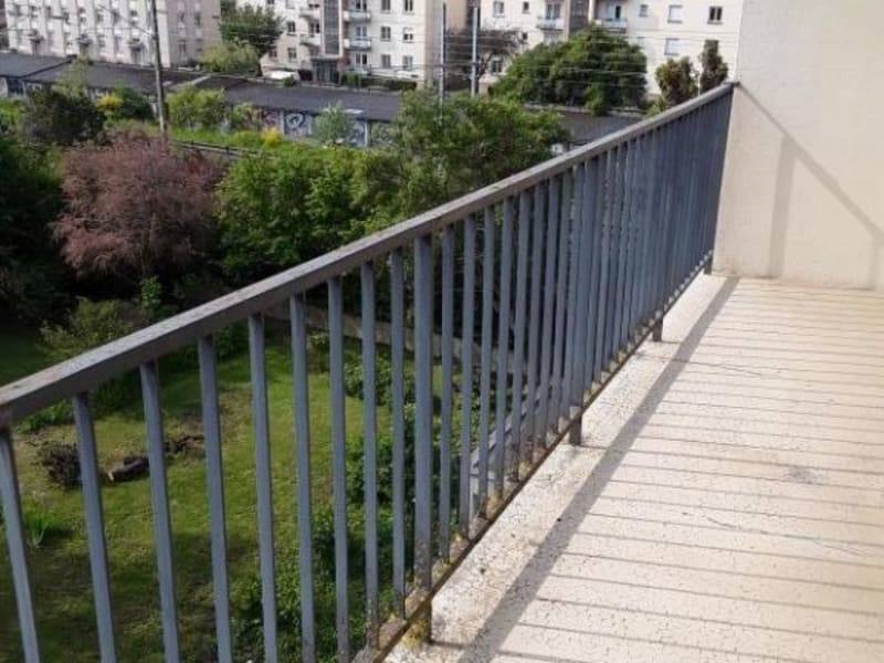 Sale apartment Mulhouse 100 000€ - Picture 12