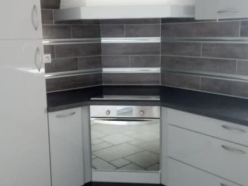 Venta  apartamento Pfastatt 179000€ - Fotografía 2
