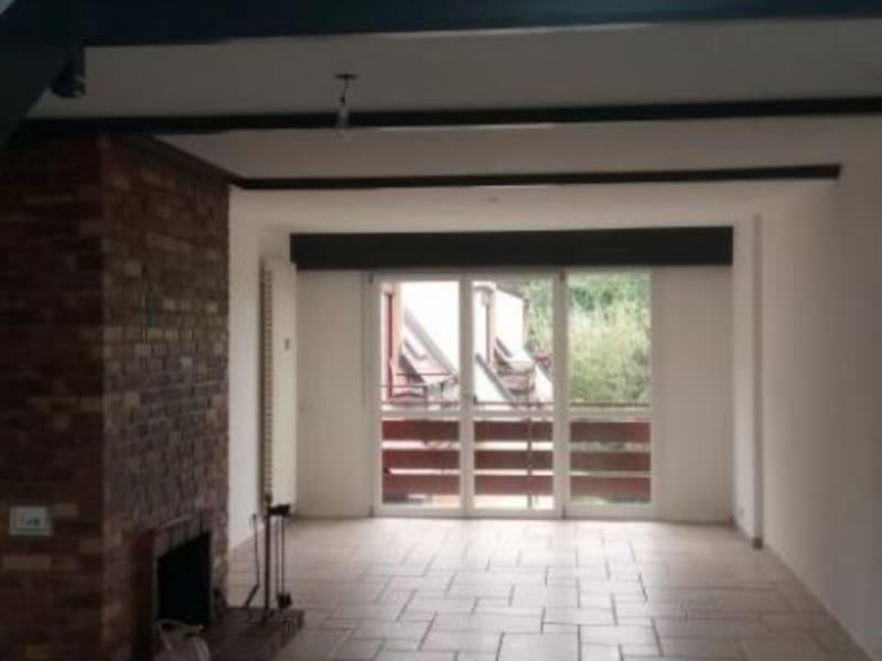 Venta  apartamento Pfastatt 179000€ - Fotografía 3