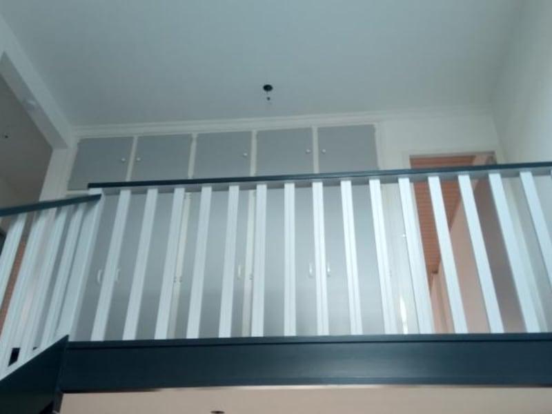 Venta  apartamento Pfastatt 179000€ - Fotografía 4