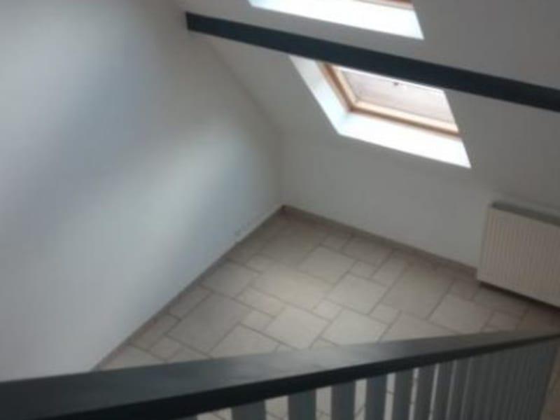 Venta  apartamento Pfastatt 179000€ - Fotografía 5