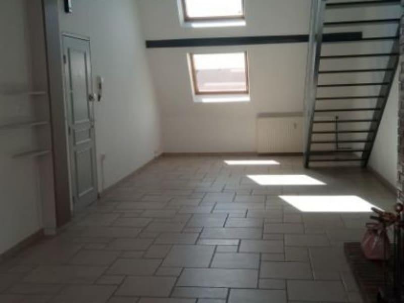 Venta  apartamento Pfastatt 179000€ - Fotografía 6