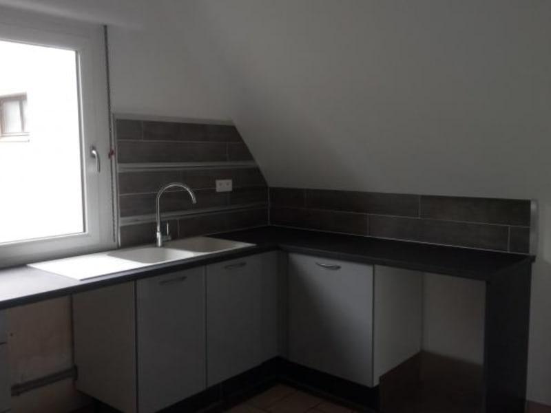 Venta  apartamento Pfastatt 179000€ - Fotografía 7