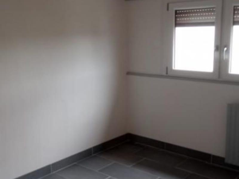Venta  apartamento Pfastatt 179000€ - Fotografía 10