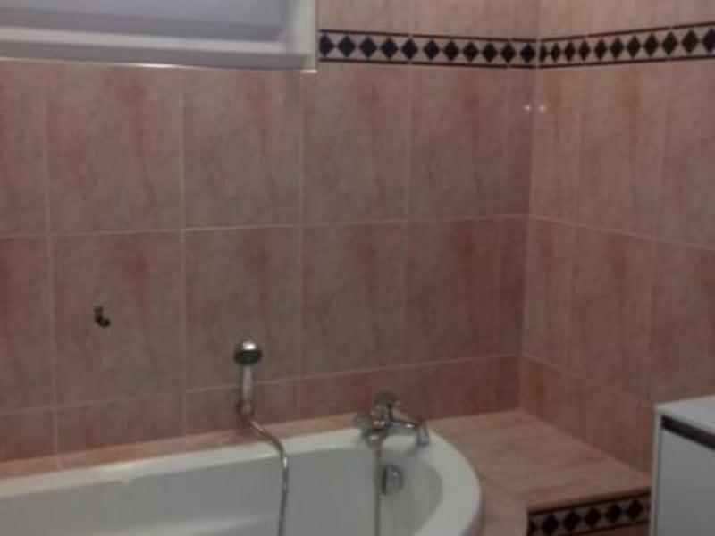 Venta  apartamento Pfastatt 179000€ - Fotografía 11