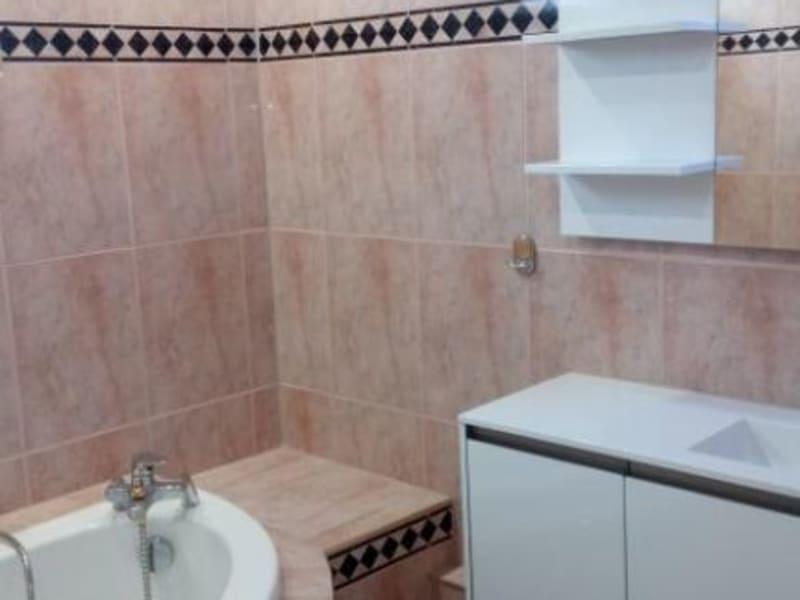 Venta  apartamento Pfastatt 179000€ - Fotografía 12