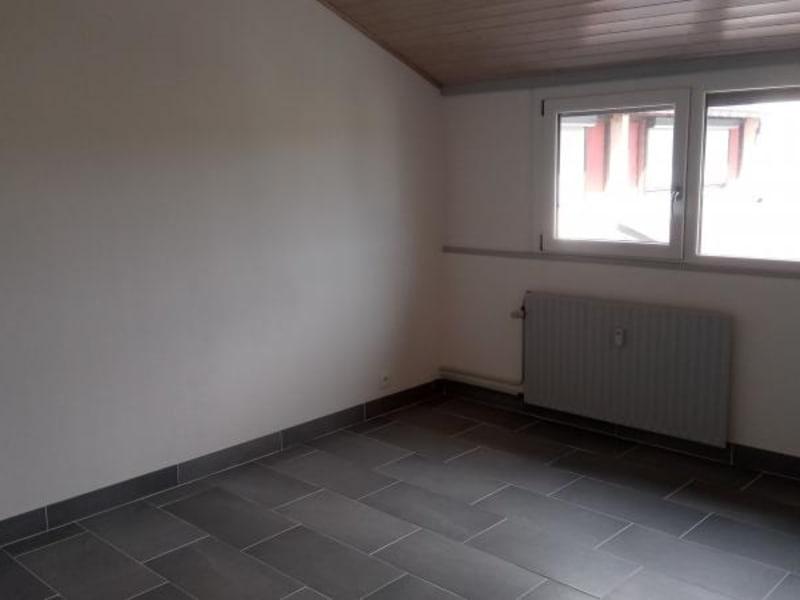 Venta  apartamento Pfastatt 179000€ - Fotografía 13