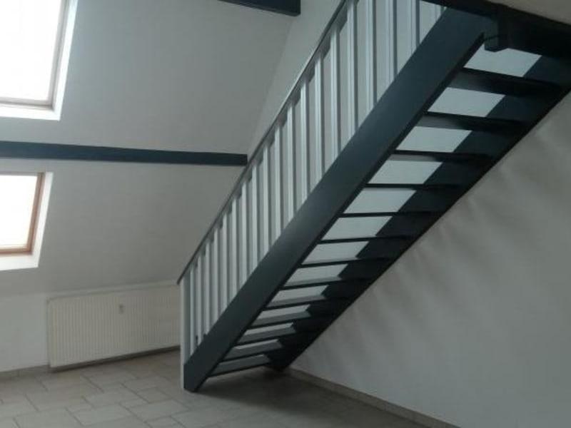 Venta  apartamento Pfastatt 179000€ - Fotografía 14