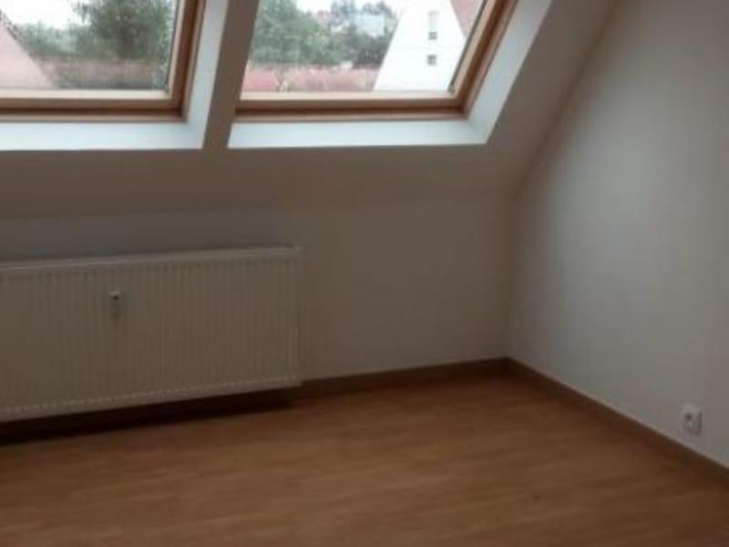 Venta  apartamento Pfastatt 179000€ - Fotografía 16