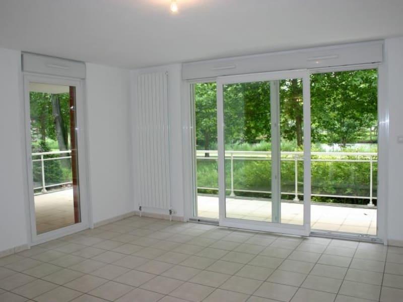 Verkauf wohnung Mulhouse 230000€ - Fotografie 1
