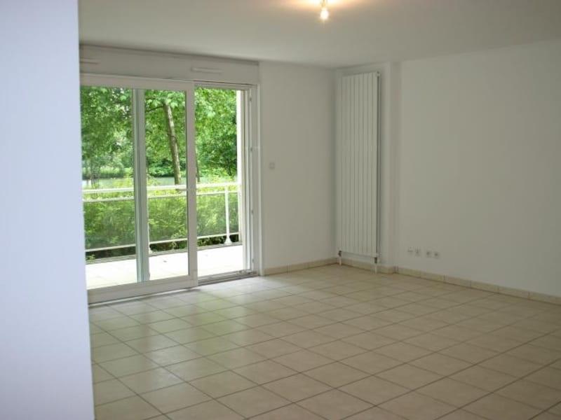 Verkauf wohnung Mulhouse 230000€ - Fotografie 2