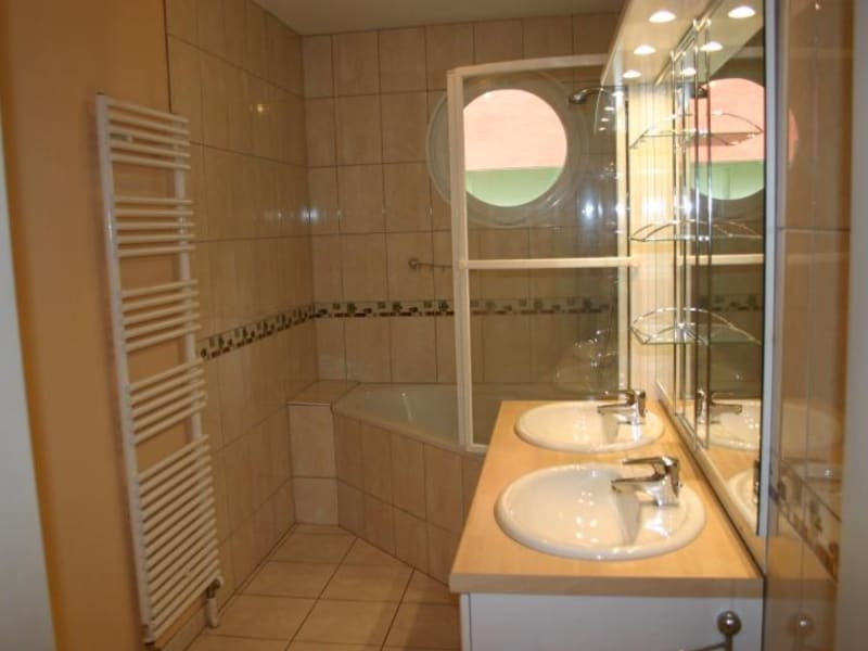 Verkauf wohnung Mulhouse 230000€ - Fotografie 5