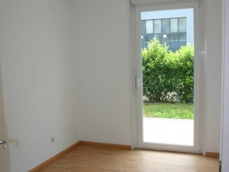 Verkauf wohnung Mulhouse 230000€ - Fotografie 6