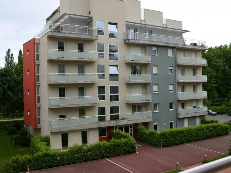 Verkauf wohnung Mulhouse 230000€ - Fotografie 14