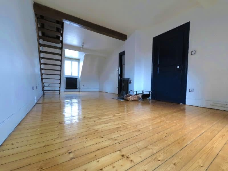 Sale apartment Strasbourg 249000€ - Picture 4
