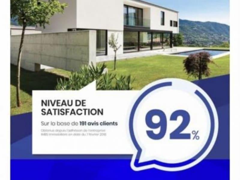 Sale apartment Behlenheim 238000€ - Picture 6