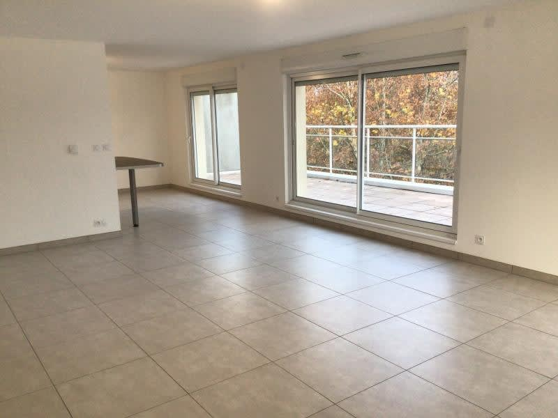 Deluxe sale apartment Mulhouse 430 000€ - Picture 1