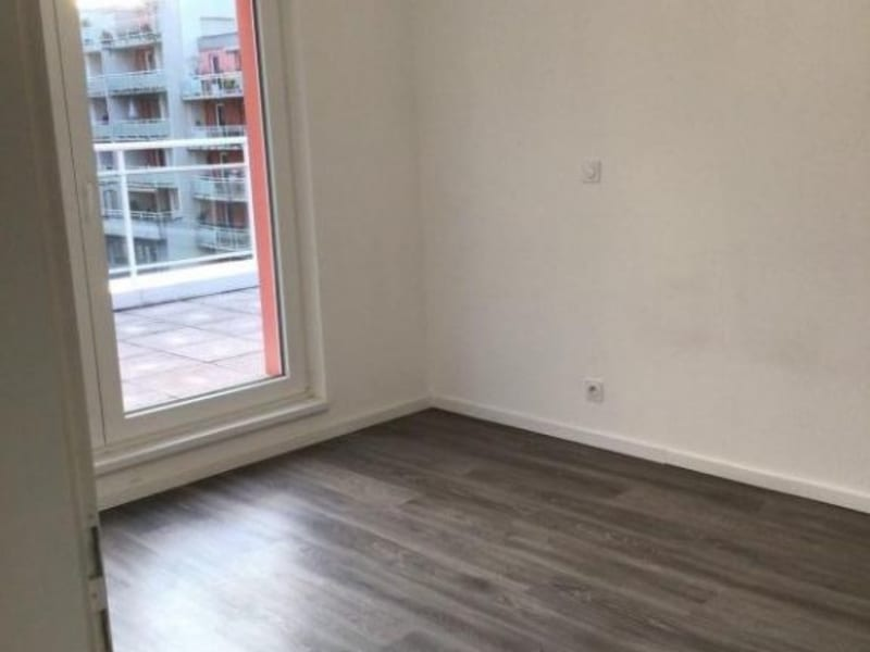 Deluxe sale apartment Mulhouse 430 000€ - Picture 9