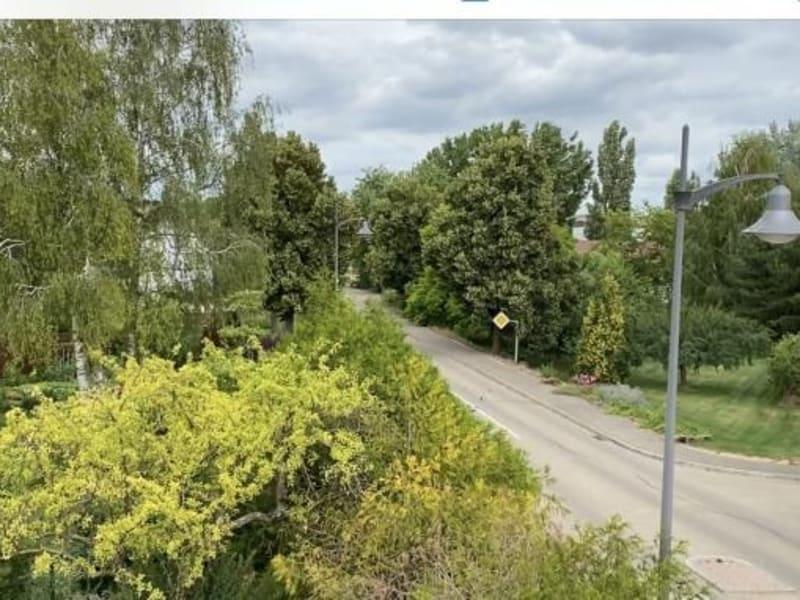 Sale apartment Schnersheim 378000€ - Picture 2