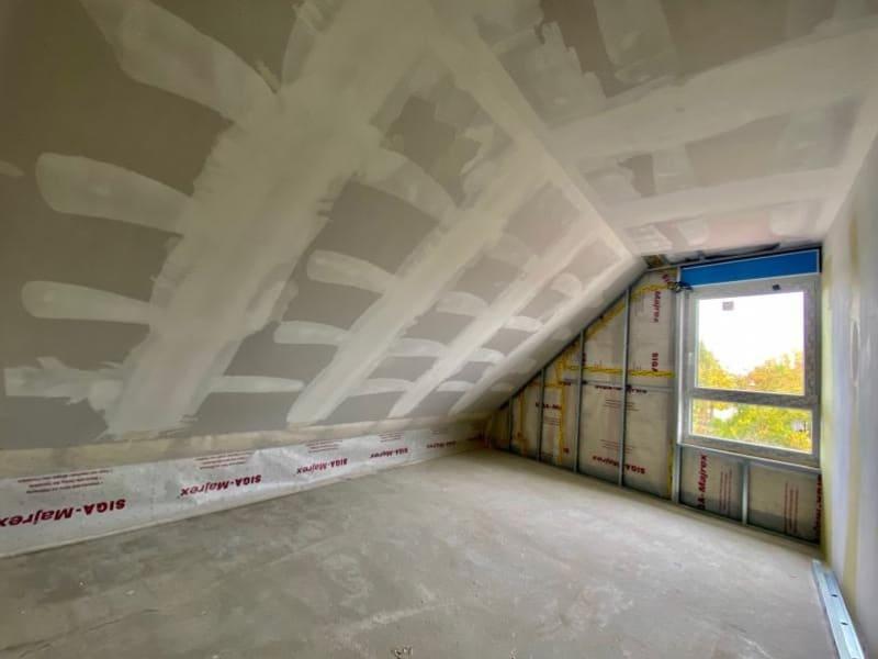 Sale apartment Schnersheim 378000€ - Picture 3