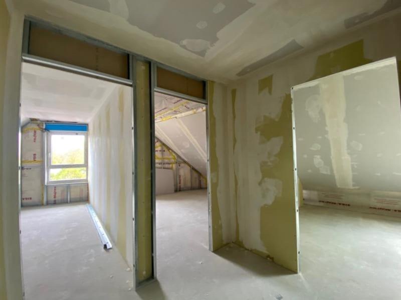 Sale apartment Schnersheim 378000€ - Picture 7