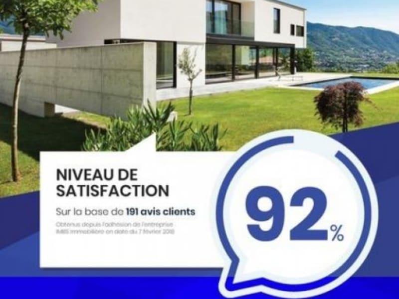 Sale apartment Schnersheim 378000€ - Picture 10