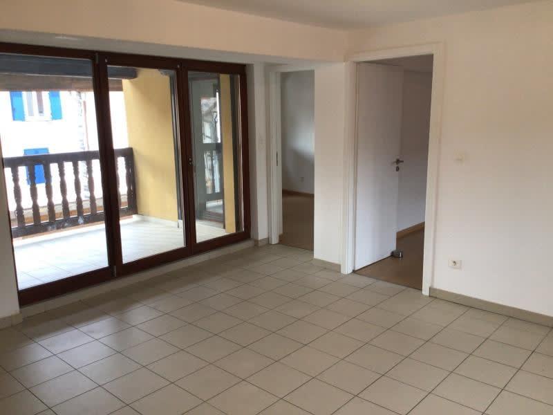 Venta  apartamento Habsheim 189000€ - Fotografía 4