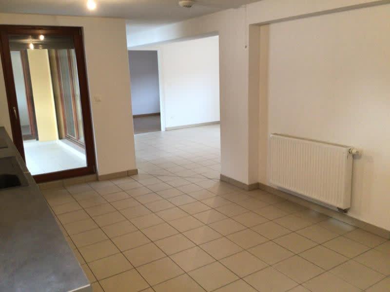 Venta  apartamento Habsheim 189000€ - Fotografía 5