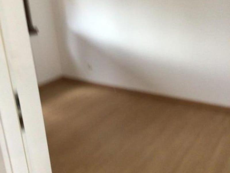 Venta  apartamento Habsheim 189000€ - Fotografía 7