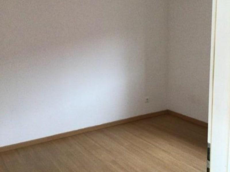 Venta  apartamento Habsheim 189000€ - Fotografía 8