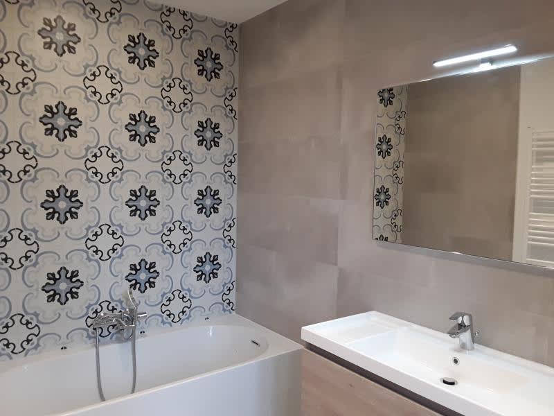 Sale apartment Mulhouse 239000€ - Picture 9