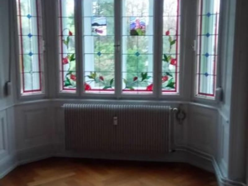 Sale apartment Mulhouse 215 000€ - Picture 1