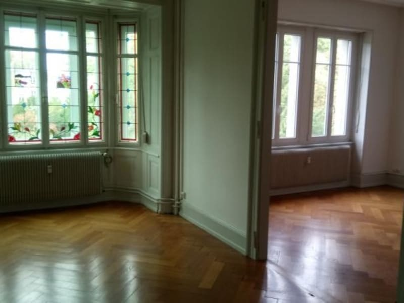 Sale apartment Mulhouse 215 000€ - Picture 3