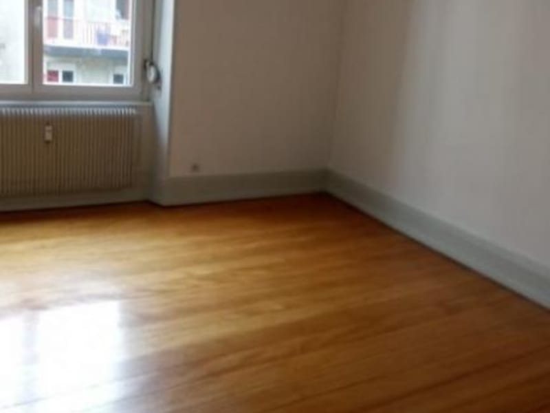 Sale apartment Mulhouse 215 000€ - Picture 6